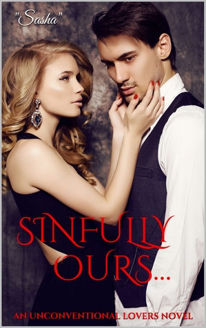 sinfully ours