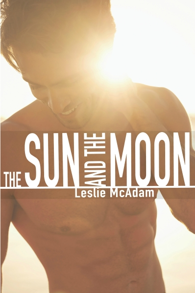 The Sun and the Moon Ebook Cover.jpg