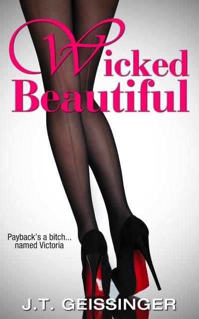 wicked_beautiful