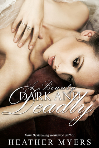 a beauty dark and deadly