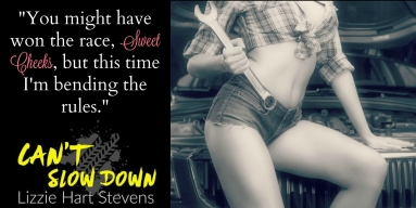 cant slow down teaser2