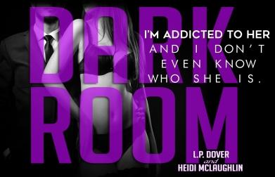 Dark Room Teaser 1