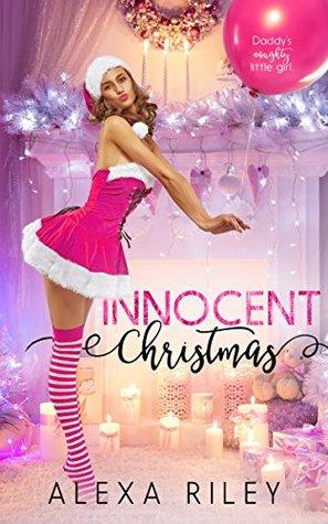 innocent christmas