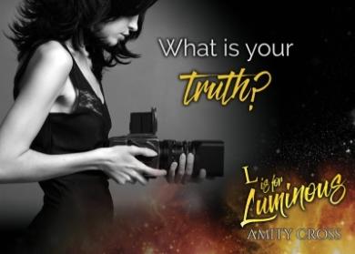 Luminous_Teaser4