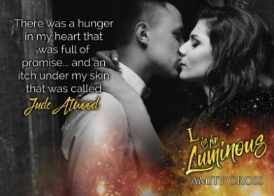 Luminous_Teaser5