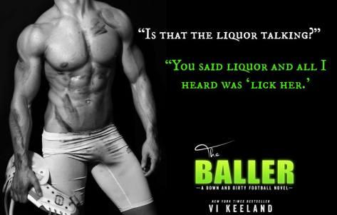 the baller teaser 1
