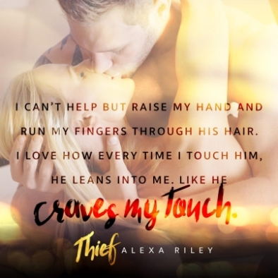 thief teaser 2