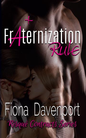 fraternization rule