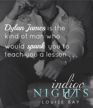 indigo nights teaser 4