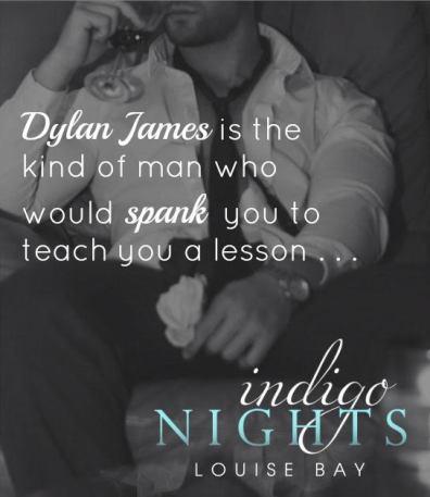 indigo nights teaser 4