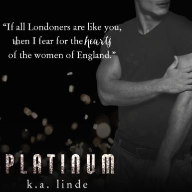 Platinum Teaser 1