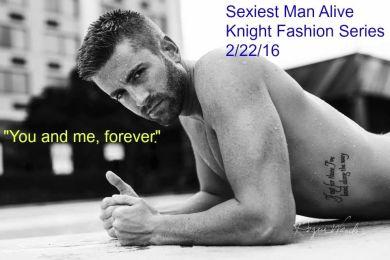 sexiest man alive teaser 2