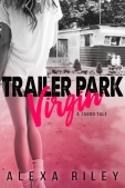 trailer park virgin