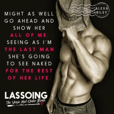 Lassoing_Tease2