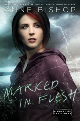 marked-in-flesh small