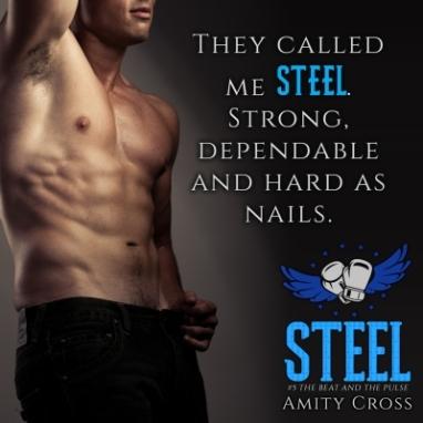 Steel_teaser1