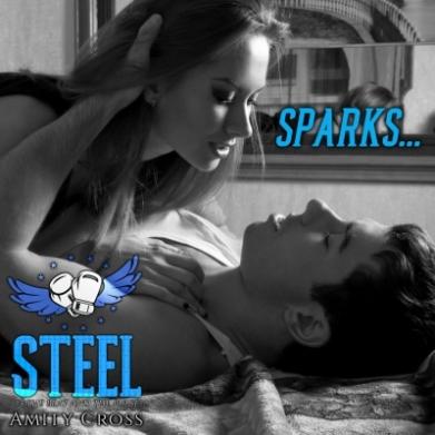 Steel_teaser4