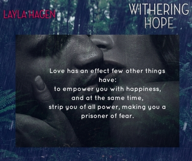 withering hope teaser 5