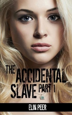 Accidental Slave 1