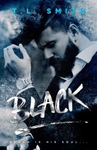 BLACK-TL-SMITH