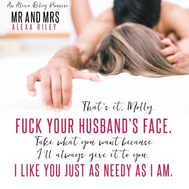 mr and mrs teaser 1