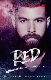 RED-TL-SMITH-GOODREADS-WEBREADY-EBOOK-COVER