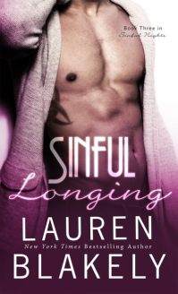 SINFULLONGING