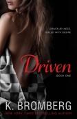 driven new