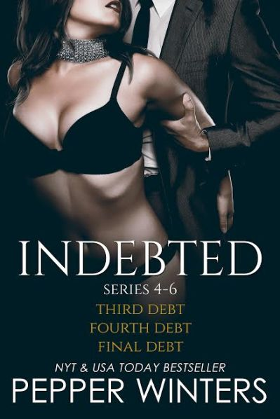indebted cover 4-6