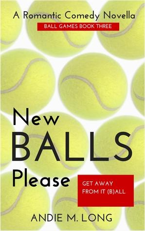 New Balls ebook
