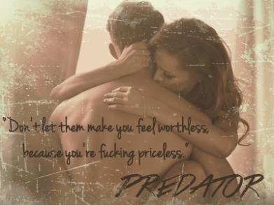 predator Teaser 2