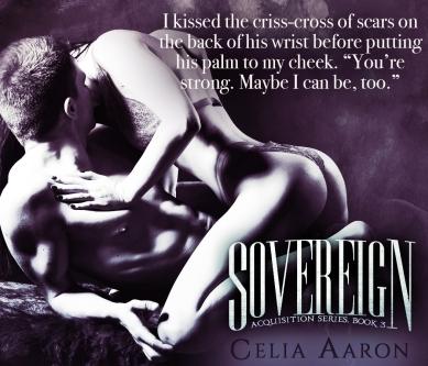 Sovereign-teaser5
