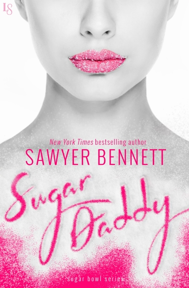 sugar father ebook review