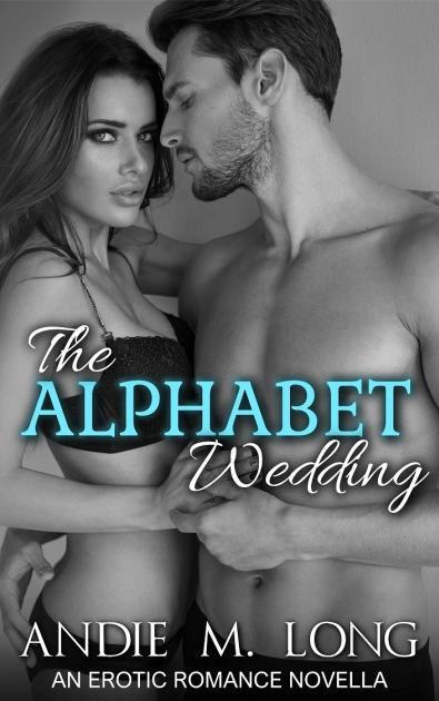 The-Alphabet-Wedding-ebook NEW