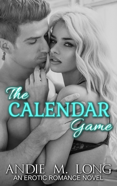 The-Calendar-Game-ebook NEW