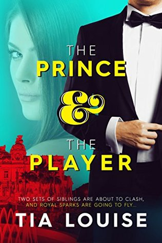 The-Prince-and-the-Player