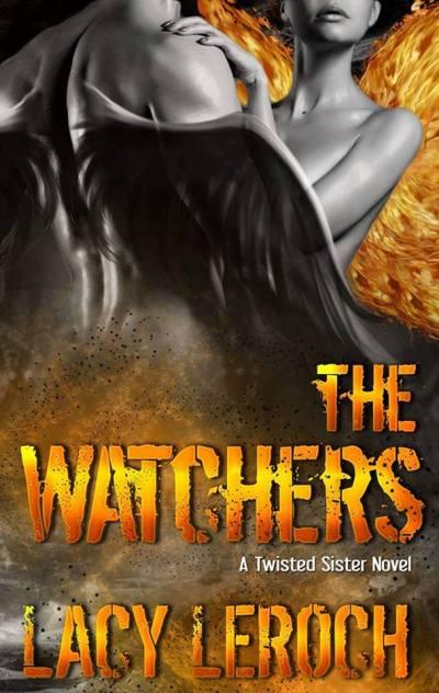 The-Watchers-Ebook