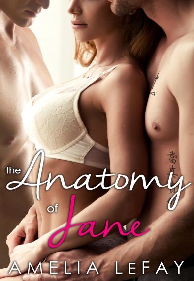 AnatomyofJane2