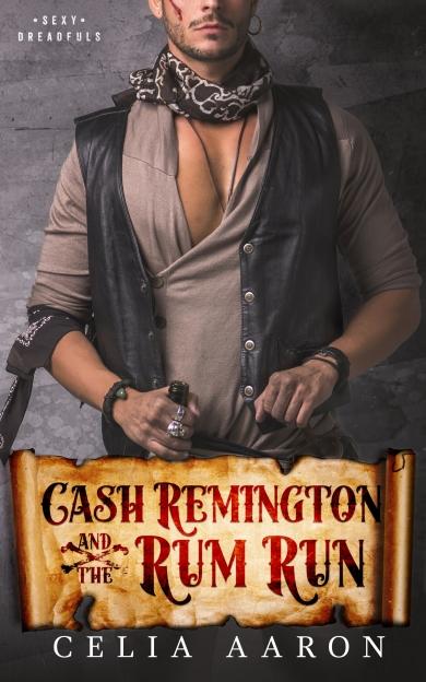 CashRemington_RumRun_ECover