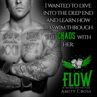 Flow_Teaser1