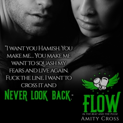 Flow_Teaser2