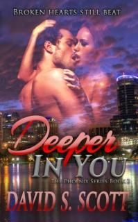 Deeper in You Ebook Cover