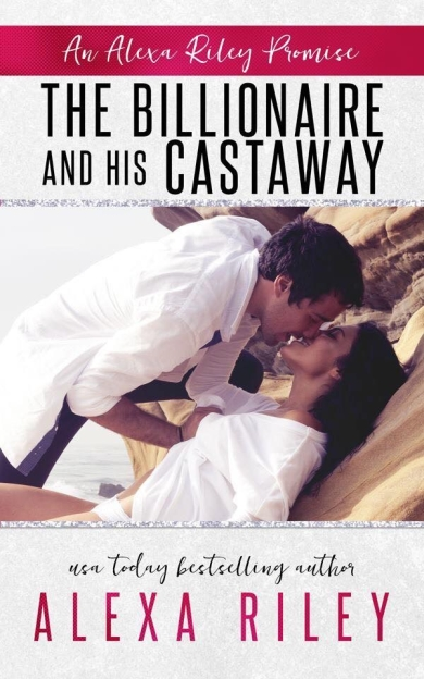 the billionaire and his castaway