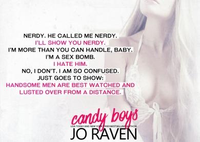 candy boys teaser 3