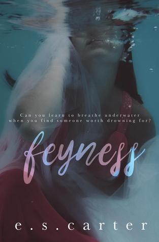 Feyness