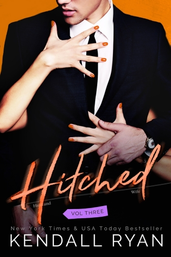 Hitched 3