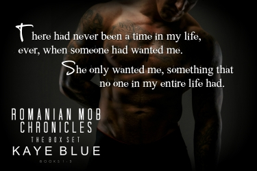 romanian mob chronicles teaser 1
