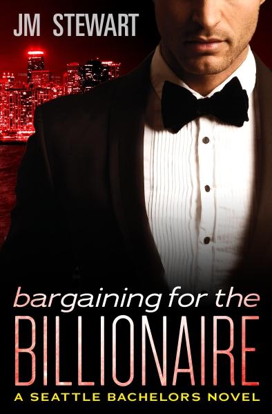 bargaining-for-the-billionaire_ebook