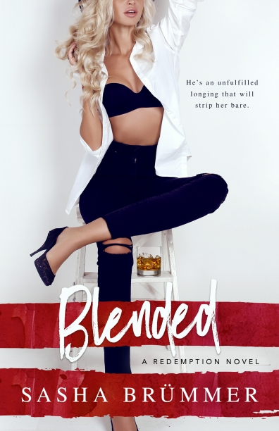 blended_frontcover