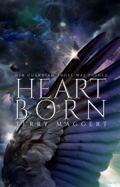 heartborn-ebook-cover